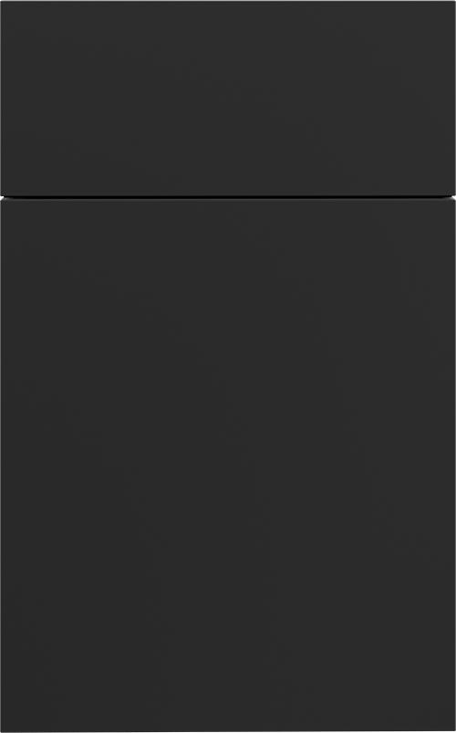 DS1_Optimat_Black