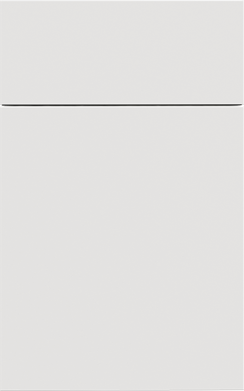 DS1_Optimat_Pure-White