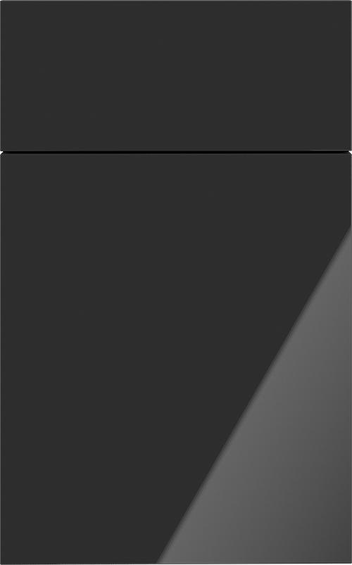 DS1_Reflection_Dark-Grey