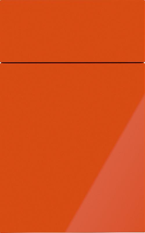DS1_Reflection_Orange