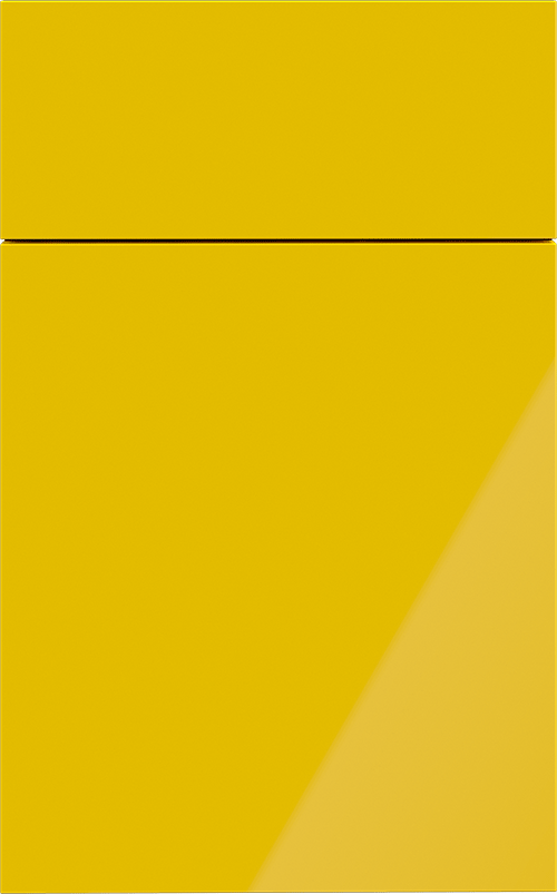DS1_Reflection_Primary-Yellow