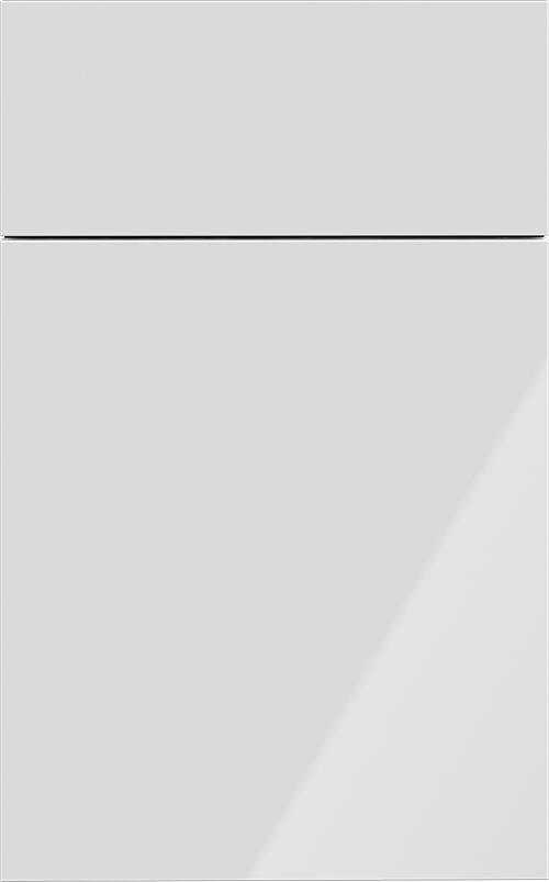 DS1_Reflection_Pure-White