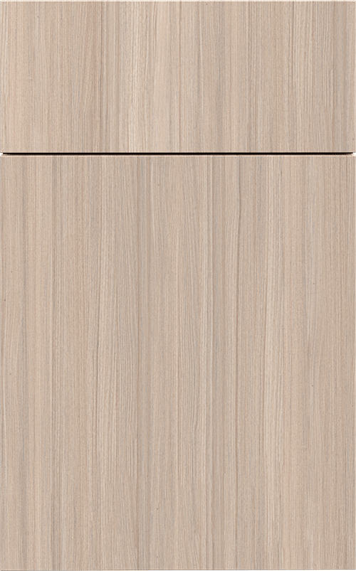 DS1_Shift_Linear-Beige-Heartwood