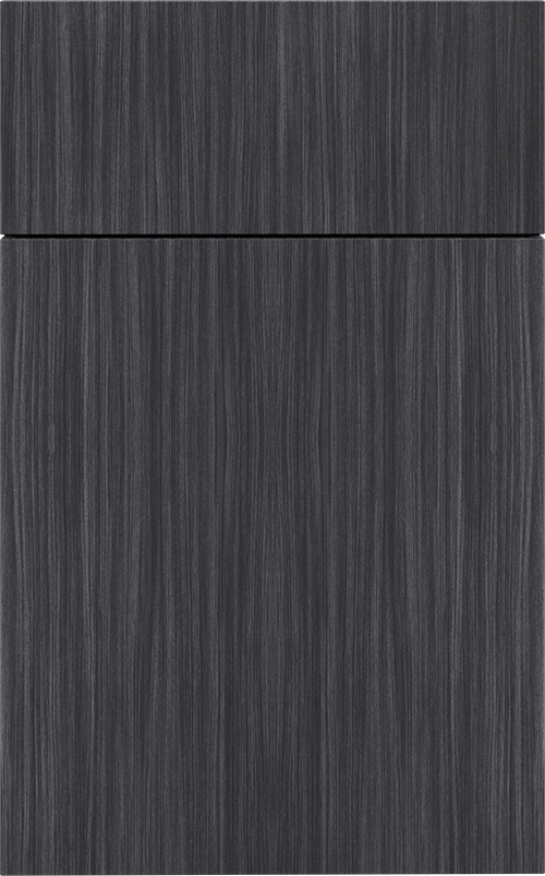 DS1_Shift_Linear-Black-Heartwood