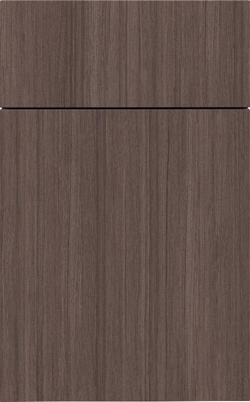 DS1_Shift_Linear-Chestnut-Heartwood