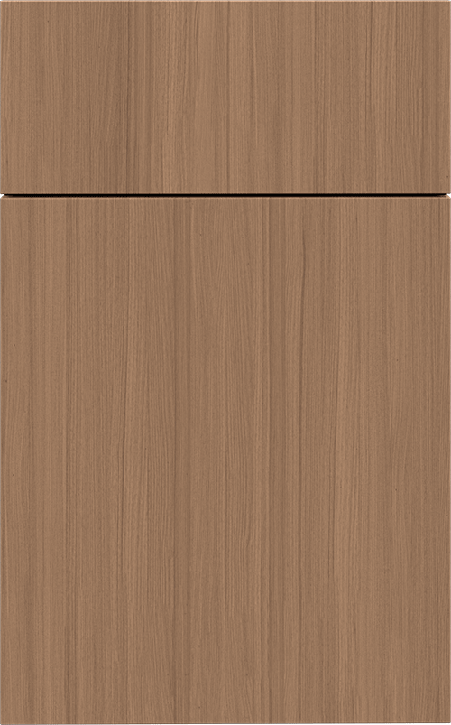 DS1_Shift_Linear-Tan-Heartwood