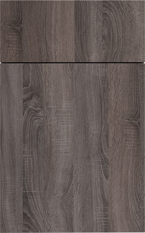 DS1_Shift_Rustic-Chestnut-Oak