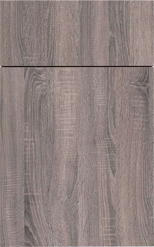 DS1_Shift_Rustic-Silver-Oak
