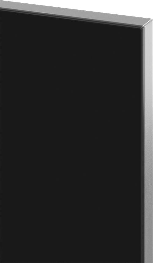 DS1tt_Reflection_Black