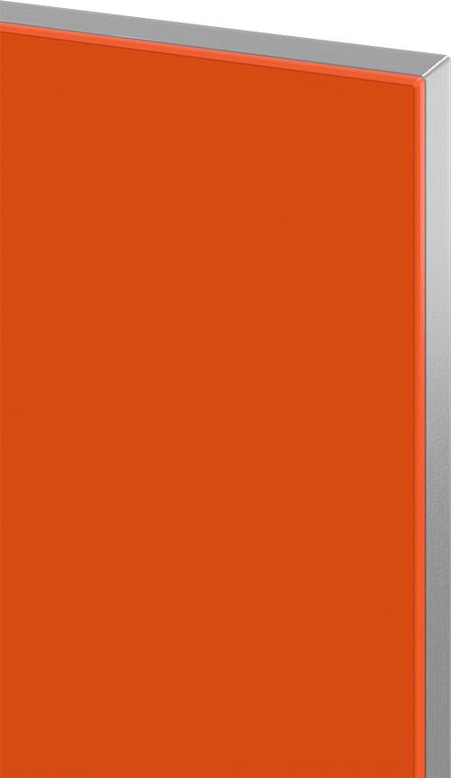 DS1tt_Reflection_Orange