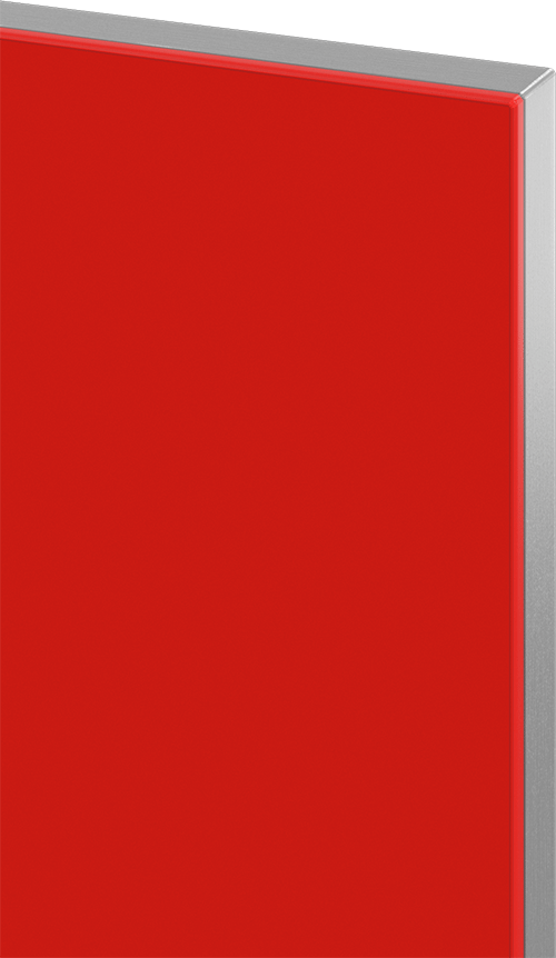 DS1tt_Reflection_Primary-Red