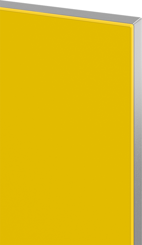 DS1tt_Reflection_Primary-Yellow