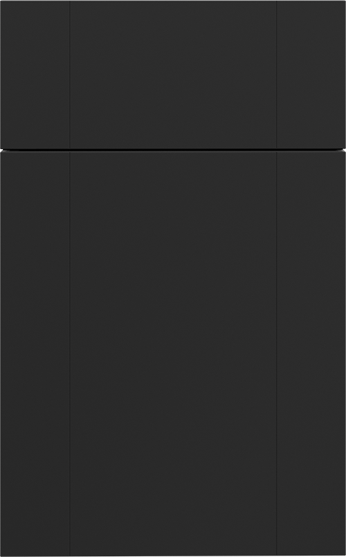 DS3_Optimat_Black