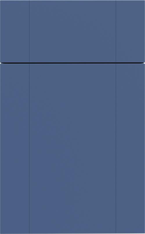 DS3_Optimat_Blue