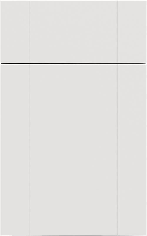 DS3_Optimat_Pure-White