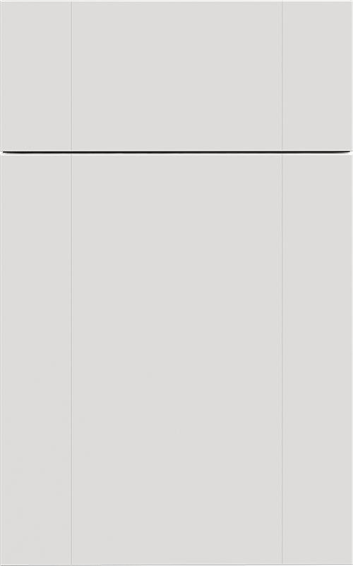 DS3_Optimat_White