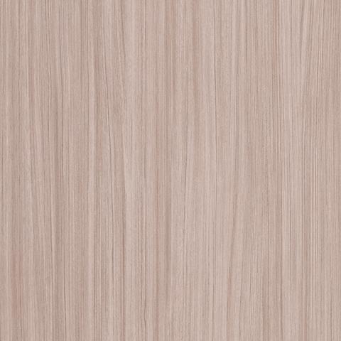 Linear Beige Heartwood