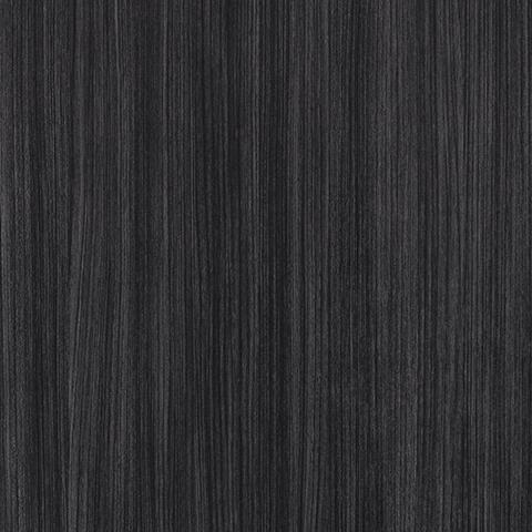 Linear Black Heartwood