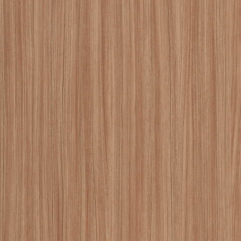 Linear Tan Heartwood