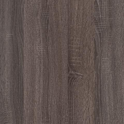 Rustic Chestnut Oak
