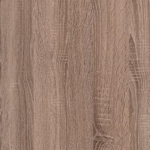 Rustic Light Brown Oak