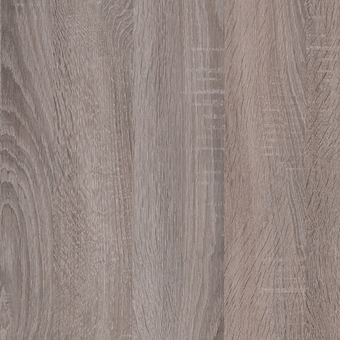 Rustic Silver Oak