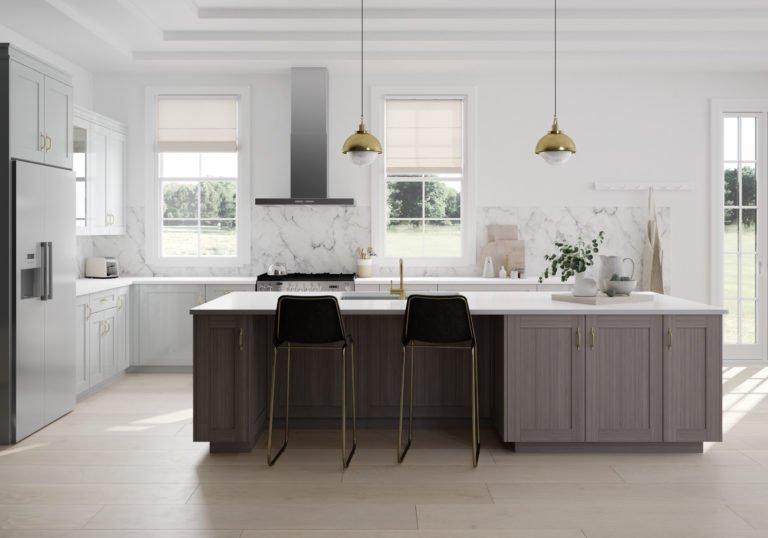 Charming Kitchen 2