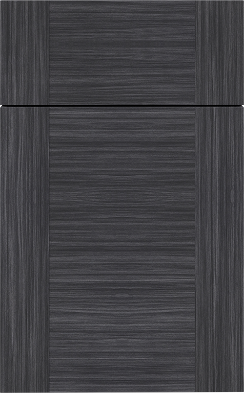 DS3_Shift_Linear-Black- Heartwood
