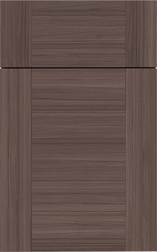 DS3_Shift_Linear-Chestnut-Heartwood