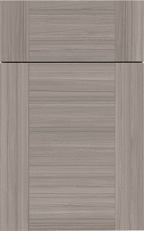 DS3_Shift_Linear-Silver-Heartwood