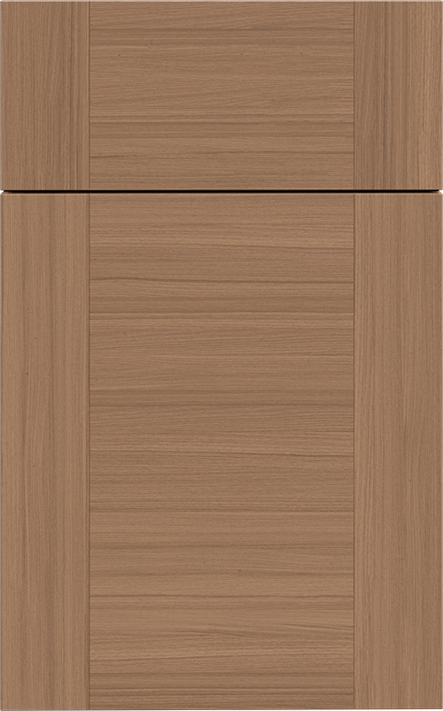 DS3_Shift_Linear-Tan-Heartwood