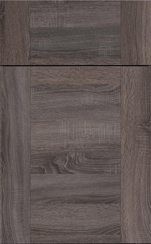 DS3_Shift_Rustic-Chestnut-Oak