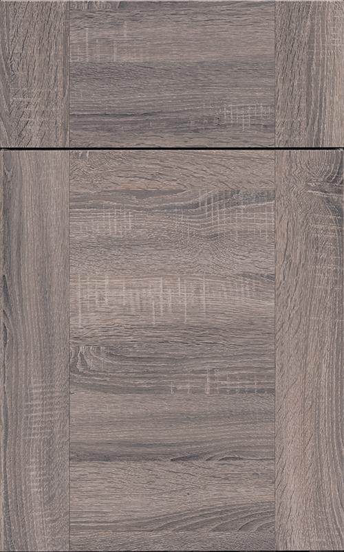 DS3_Shift_Rustic-Silver-Oak